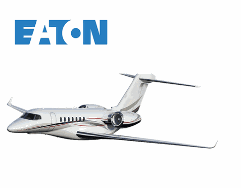 Eaton Aerospace Ltd