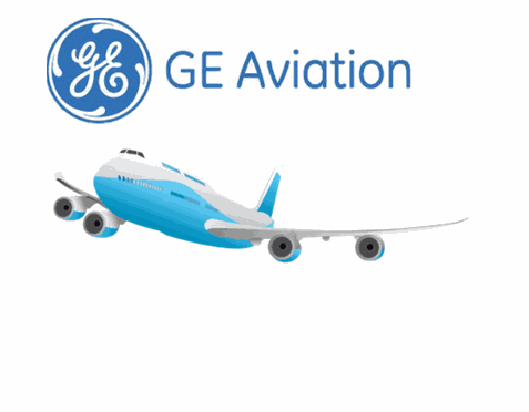 Ge Aviation Systems Llc